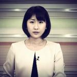 NHK 森下絵理香アナが可愛い!気になるカップ・身長・大学は?