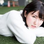 NHK村田奈央アナが可愛い!気になるカップ・身長・大学は?