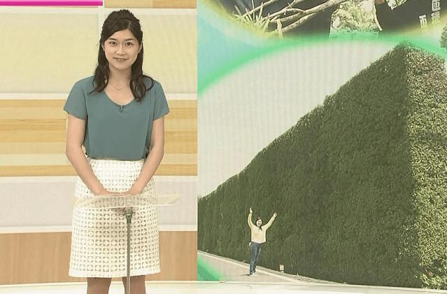 遠藤由佳子