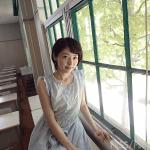 静岡第一テレビ鳥越佳那アナがかわいい!カップ 身長 大学は?