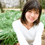 田口彩夏アナの気になるカップや身長・体重・高校・大学は?熱愛彼氏やかわいい画像も!