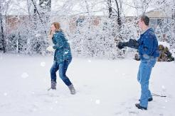 what to do in winter