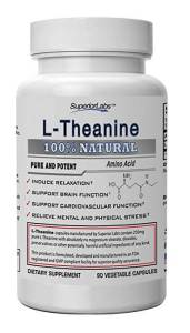 best dopamine supplements