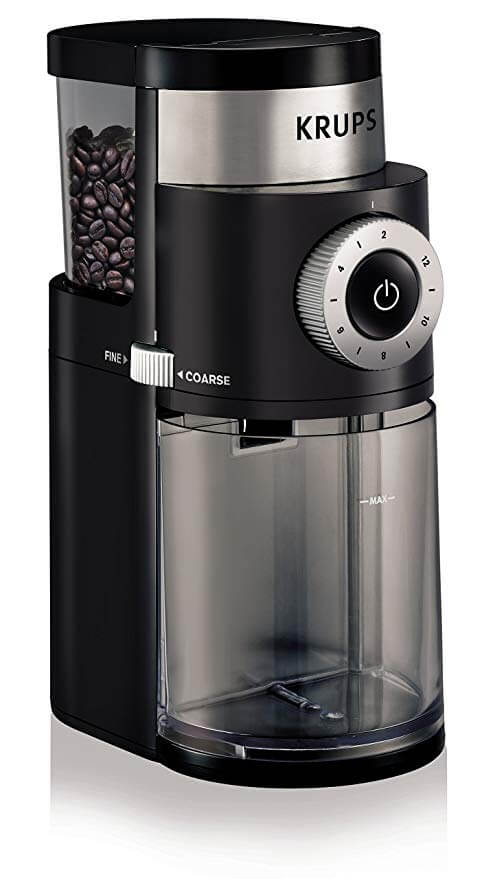 best coffee machines