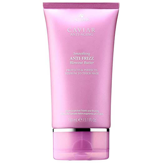 best hair care products
