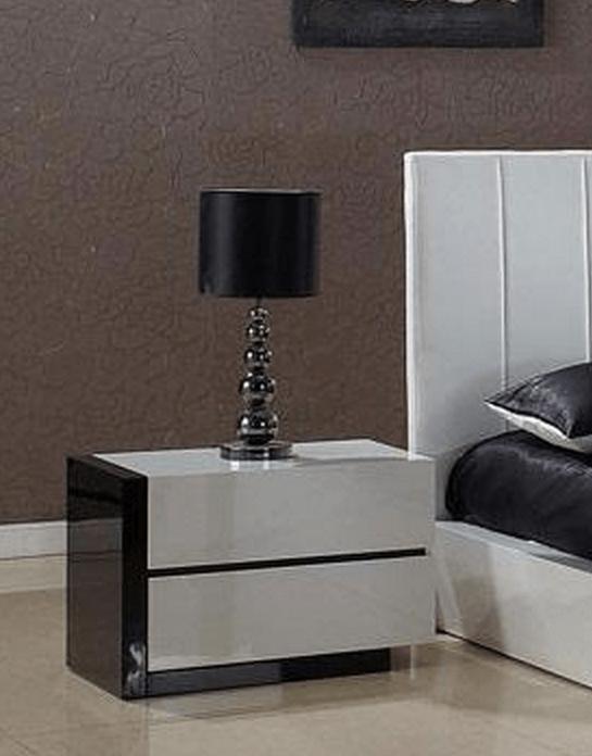 build the home as your dream dream home idea