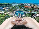 For Holiday Rent One Bedroom Apartment Swimming Pool Terrace Ocean View Puerto de Santiago