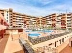 Apartment-Holiday-Rent-Los-Gigantes-Puerto-de-Santiago-1-bedroom-TenerifeApartment-Holiday-Rent-Los-Gigantes-Puerto-de-Santiago-1-bedroom-Tene (1)