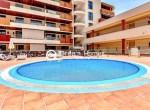 Apartment-Holiday-Rent-Los-Gigantes-Puerto-de-Santiago-1-bedroom-TenerifeApartment-Holiday-Rent-Los-Gigantes-Puerto-de-Santiago-1-bedroom-Tenerife