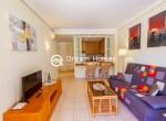 Holiday-Rent-One-Bedroom-Apartment-Balcon-Los-Gigantes-Swimming-Pool-View-Large-Terrace-Puerto-de-Santiago-Los-Gigantes11