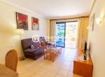 Holiday-Rent-One-Bedroom-Apartment-Balcon-Los-Gigantes-Swimming-Pool-View-Large-Terrace-Puerto-de-Santiago-Los-Gigantes12