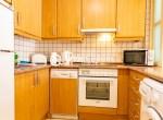 Holiday-Rent-One-Bedroom-Apartment-Balcon-Los-Gigantes-Swimming-Pool-View-Large-Terrace-Puerto-de-Santiago-Los-Gigantes18