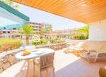 Holiday-Rent-One-Bedroom-Apartment-Balcon-Los-Gigantes-Swimming-Pool-View-Large-Terrace-Puerto-de-Santiago-Los-Gigantes3