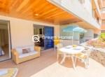 Holiday-Rent-One-Bedroom-Apartment-Balcon-Los-Gigantes-Swimming-Pool-View-Large-Terrace-Puerto-de-Santiago-Los-Gigantes5