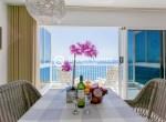 Casa-Al-Mar-One-Bedroom-Apartment-in-Puerto-de-Santiago-Ocean-View-Terrace-Swimming-Pool-2