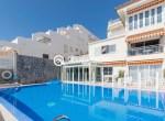 Casa-Al-Mar-One-Bedroom-Apartment-in-Puerto-de-Santiago-Ocean-View-Terrace-Swimming-Pool-23
