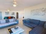 For-Holiday-Rent-Five-Bedroom-Villa-Terrace-Ocean-View-Swimming-Pool-Garden-BBQ-Tijoco-Bajo17