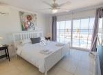 For-Holiday-Rent-Five-Bedroom-Villa-Terrace-Ocean-View-Swimming-Pool-Garden-BBQ-Tijoco-Bajo27