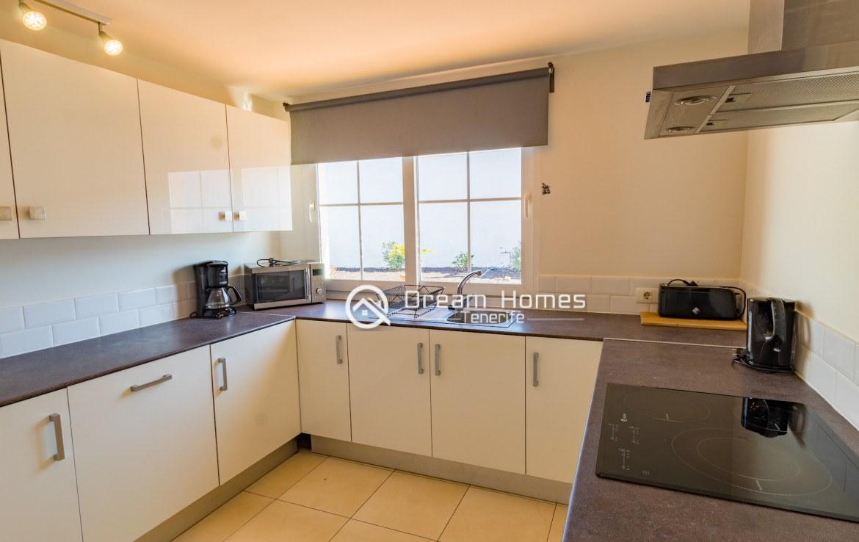 Villa Tijoco, Tijoco Bajo Kitchen Real Estate Dream Homes Tenerife