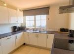 For-Holiday-Rent-Five-Bedroom-Villa-Terrace-Ocean-View-Swimming-Pool-Garden-BBQ-Tijoco-Bajo29