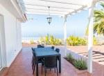 For-Holiday-Rent-Five-Bedroom-Villa-Terrace-Ocean-View-Swimming-Pool-Garden-BBQ-Tijoco-Bajo34