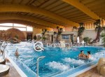For-Holiday-Rent-Five-Bedrooom-Private-Villa-Swimming-Pool-Barbeque-Callao-Salvaje-11