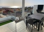 For-Holiday-Rent-Five-Bedrooom-Private-Villa-Swimming-Pool-Barbeque-Callao-Salvaje-13