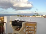For-Holiday-Rent-Five-Bedrooom-Private-Villa-Swimming-Pool-Barbeque-Callao-Salvaje-29