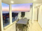 For-Holiday-Rent-Five-Bedrooom-Private-Villa-Swimming-Pool-Barbeque-Callao-Salvaje-34