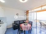 For-Holiday-Rent-One-Bedroom-Apartment-Swimming-Pool-Terrace-Ocean-View-Arenas-Negras-Puerto-de-Santiago-Playa-De-Arena11
