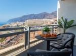 For-Holiday-Rent-One-Bedroom-Apartment-Swimming-Pool-Terrace-Ocean-View-Arenas-Negras-Puerto-de-Santiago-Playa-De-Arena3