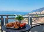 For-Holiday-Rent-One-Bedroom-Apartment-Swimming-Pool-Terrace-Ocean-View-Arenas-Negras-Puerto-de-Santiago-Playa-De-Arena4