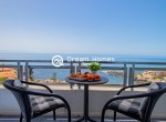 For-Holiday-Rent-One-Bedroom-Apartment-Swimming-Pool-Terrace-Ocean-View-Arenas-Negras-Puerto-de-Santiago-Playa-De-Arena5