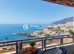For-Holiday-Rent-One-Bedroom-Apartment-Swimming-Pool-Terrace-Ocean-View-Arenas-Negras-Puerto-de-Santiago-Playa-De-Arena6