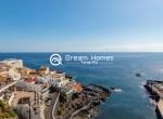 For-Holiday-Rent-One-Bedroom-Ocean-View-Apartment-Puerto-de-Santiago11