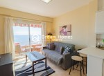 For-Holiday-Rent-One-Bedroom-Ocean-View-Apartment-Puerto-de-Santiago14