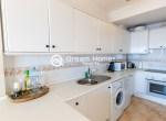 For-Holiday-Rent-One-Bedroom-Ocean-View-Apartment-Puerto-de-Santiago17