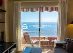 For-Holiday-Rent-One-Bedroom-Ocean-View-Apartment-Puerto-de-Santiago19