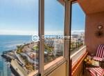 For-Holiday-Rent-One-Bedroom-Ocean-View-Apartment-Puerto-de-Santiago6