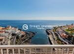 For-Holiday-Rent-One-Bedroom-Ocean-View-Apartment-Puerto-de-Santiago8