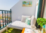 For-Holiday-Rent-Studio-Apartment-Ocean-View-Terrace-Beach-Puerto-de-Santiago13