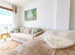 For-Holiday-Rent-Studio-Apartment-Ocean-View-Terrace-Beach-Puerto-de-Santiago16