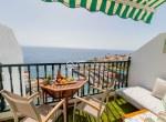 For-Holiday-Rent-Studio-Apartment-Ocean-View-Terrace-Beach-Puerto-de-Santiago3
