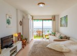 For-Holiday-Rent-Studio-Apartment-Ocean-View-Terrace-Beach-Puerto-de-Santiago4