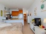 For-Holiday-Rent-Studio-Apartment-Ocean-View-Terrace-Beach-Puerto-de-Santiago9
