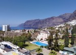 Holiday-Rent-Los-Giagntes-2-bedroom-Tenerife-Large-Terrace-Ocean-View-Modern1
