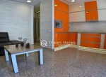 Holiday-Rent-Los-Giagntes-2-bedroom-Tenerife-Large-Terrace-Ocean-View-Modern18