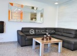 Holiday-Rent-Los-Giagntes-2-bedroom-Tenerife-Large-Terrace-Ocean-View-Modern20