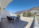 Holiday-Rent-Los-Gigantes-2-bedroom-Tenerife-Large-Terrace-Ocean-View-Modern11