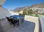 Holiday-Rent-Los-Gigantes-2-bedroom-Tenerife-Large-Terrace-Ocean-View-Modern22